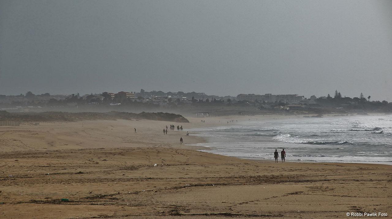 Algarve 3