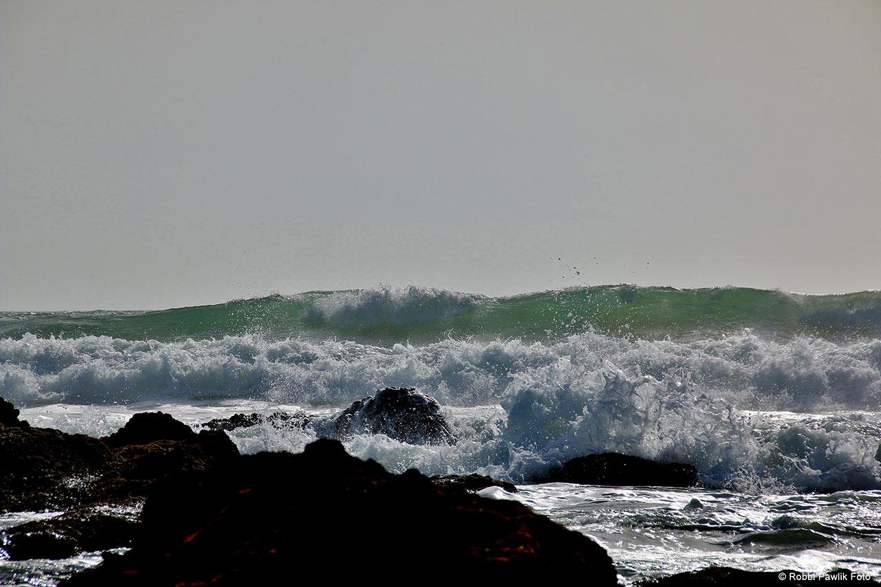 Algarve 12
