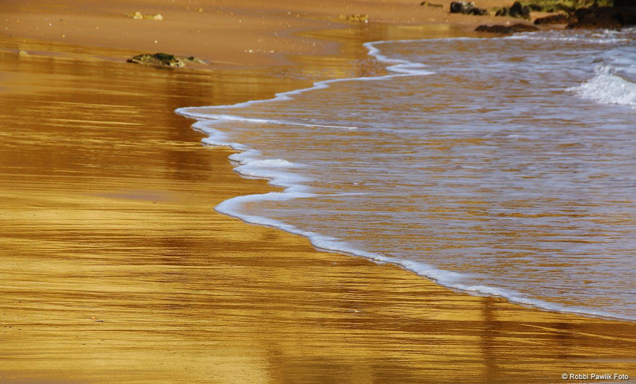 Algarve 13