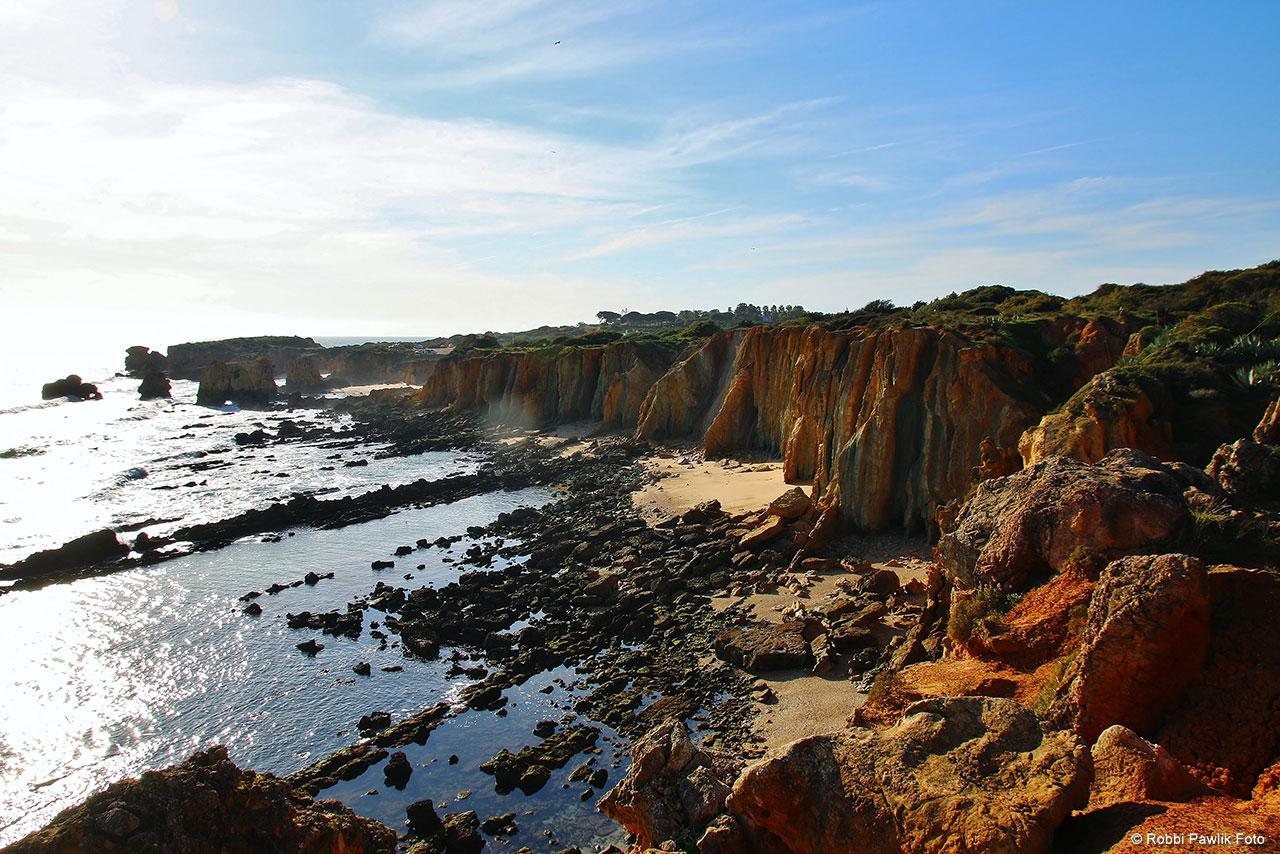 Algarve 22