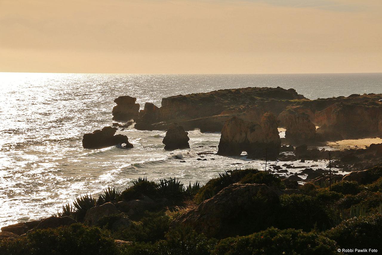 Algarve 23