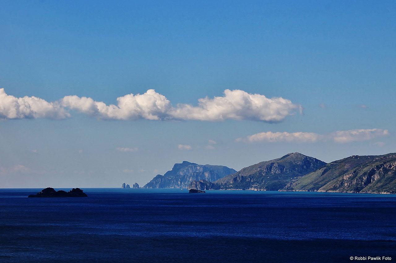Amalfiküste 3