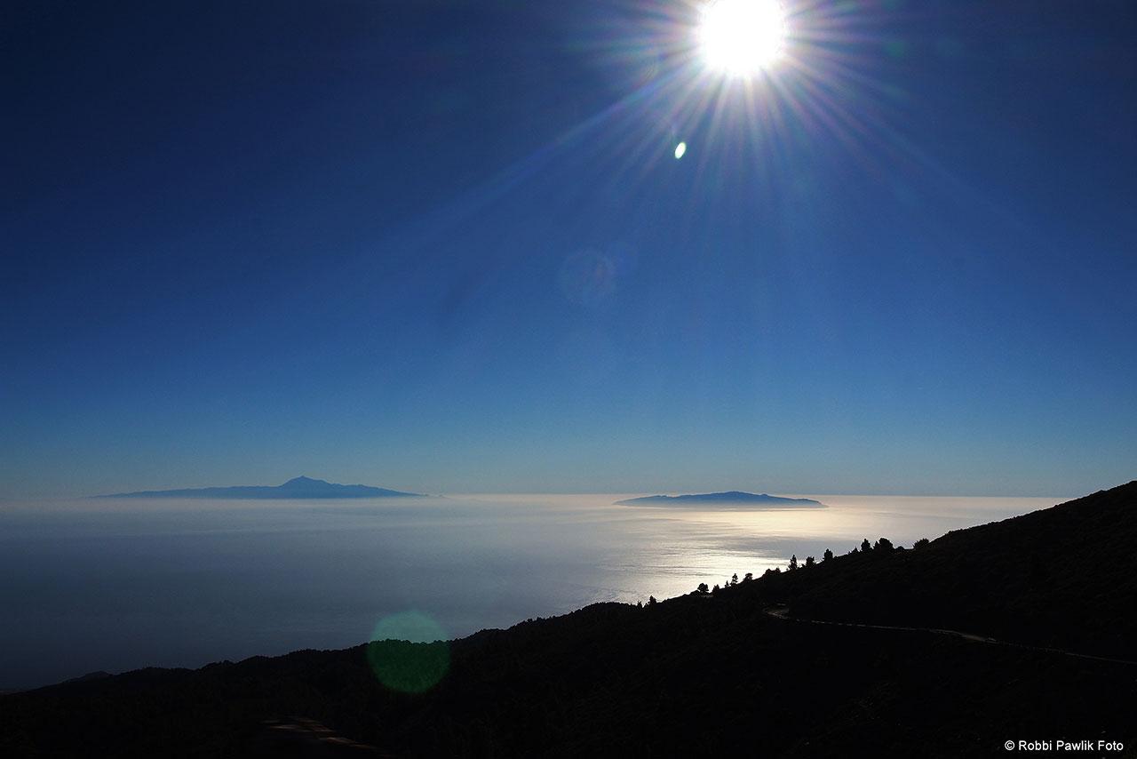 La Palma 2