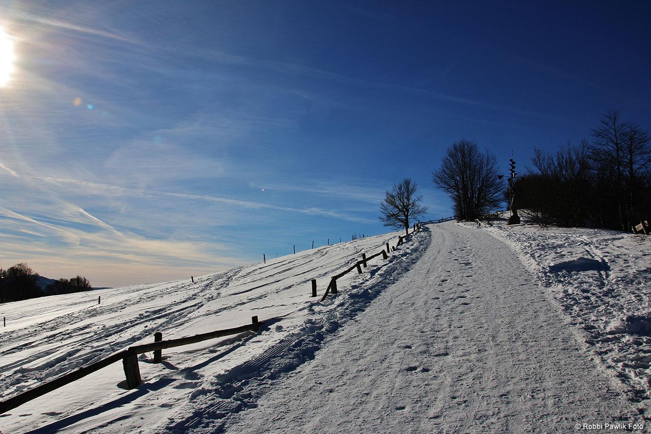 Schauinsland 2