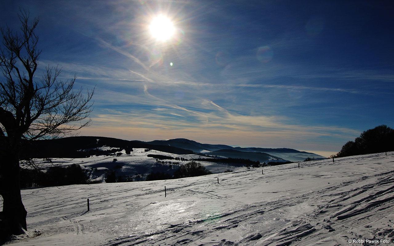 Schauinsland 5