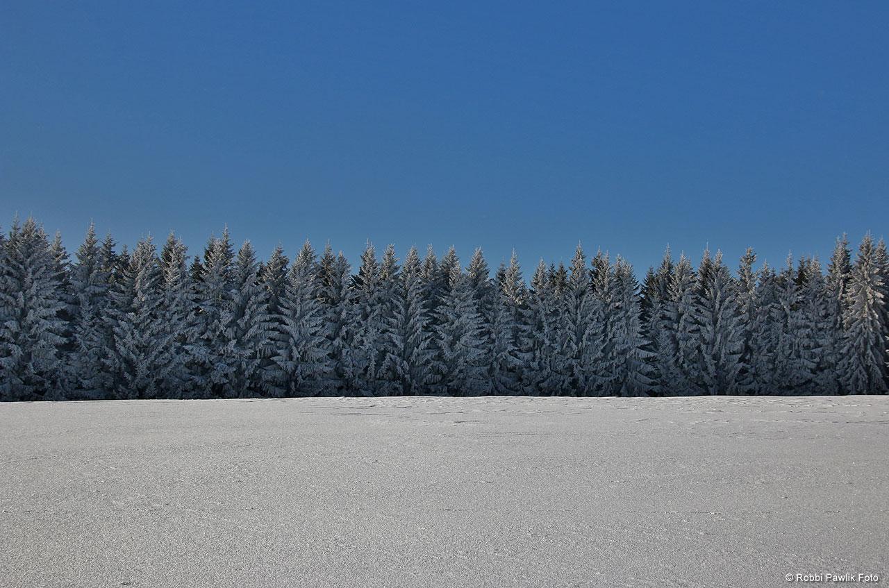 Kalte Herberge 2